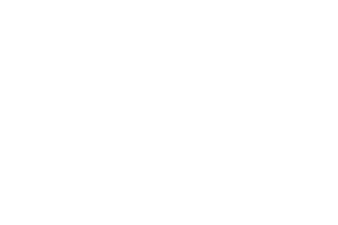 The Sycamores Apartments
